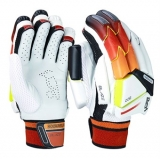Kookaburra Blaze 900 Batting Gloves
