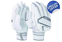 Kookaburra Ghost 600 Batting Gloves