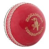 Soft Cricket Ball
