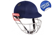 Players Cricket Helmet