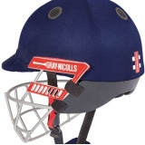Gray Nicolls Cricket Neckguard