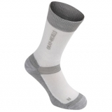Gray-Nicolls Velocity Cricket Socks