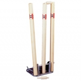 Gray-Nicolls Spring Return Stumps