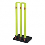Gray-Nicolls Rubber Base Stump Size 28