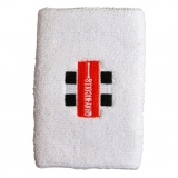 Gray-Nicolls Wrist Band