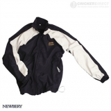 Newbery C21 Tracksuit Top
