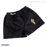 Newbery SPS Cricket Short
