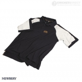 Newbery C21 Polo Shirt