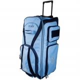 Newbery Tour Stand UP Tour Cricket Bag