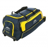 Newbery Test Cricket Bag