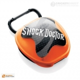 Shock Doctor Anti Bacterial Mouthguard..