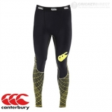 Canterbury Mercury Hybrid Compression ..