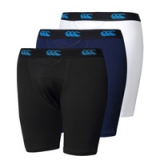 Canterbury Cold Short Junior Baselayer