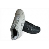 HENSELITE PRO-SPORTS GENT'S LACE-UP TR..