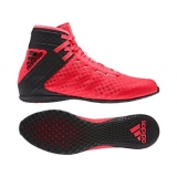 Speedex 16.1 Black/Red