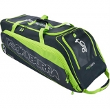 Kookaburra Pro 3000 Wheelie Cricket Bag