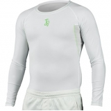 Kookaburra KB Compression Power Junior..