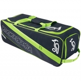 Kookaburra Pro 2000 Wheelie Cricket Bag
