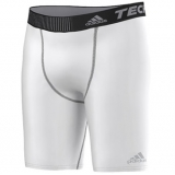 adidas Techfit Seamless Short Tight