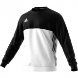 adidas T16 Youth, Men and Womens Crew ..