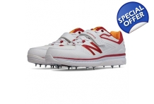 CK4040R3 Cricket Shoes