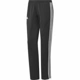 adidas T16 Youth, Men and Womens Sweat..