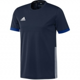 adidas T16 Youth, Men and Womens Team ..