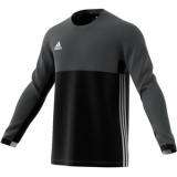 adidas T16 Youth, Men and Womens Clima..