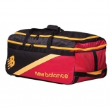 New Balance TC 560 Wheelie Bag