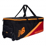 New Balance TC 460 Wheelie Bag