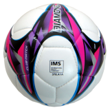 DIAMOND FIFA IMS Club Match Football
