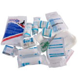 DIAMOND Standard Medical Refill