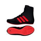 KO Legend 16.2 Kids Black/Red