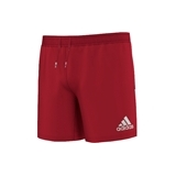 3S Rugby Shorts