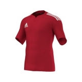 3S Rugby FM Jersey
