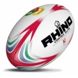 Rhino Lions Replica Rugby