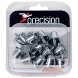 Precision Alloy Rugby Union Studs