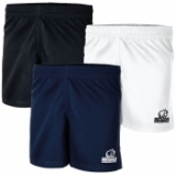 Rhino Auckland Rugby Shorts - Junior