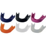 Safegard Club Mouthguard