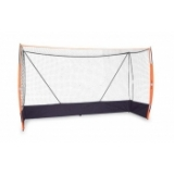 Bownet Hockey Official Size Goal 12' x..