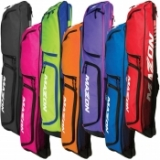 Mazon Z-Force Combo Stick Bag
