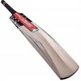 GRAY-NICOLLS KRONUS 1000 CRICKET BAT