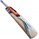GRAY-NICOLLS POWERBOW 6 400 CRICKET BAT