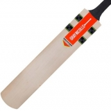Gray-Nicolls SWB7 Nemesis 600 Cricket ..