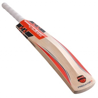 GRAY-NICOLLS PREDATOR 3 PLAYERS CRICKE..
