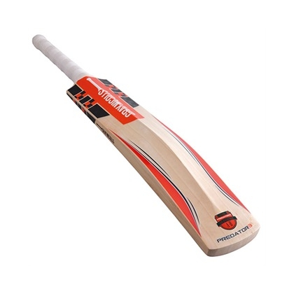 GRAY-NICOLLS PREDATOR 3 PLAYERS CRICKET BAT