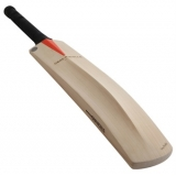 GRAY-NICOLLS LEGEND JUNIOR CRICKET BAT