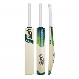 KOOKABURRA KAHUNA 600 CRICKET BAT