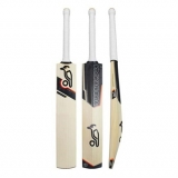 KOOKABURRA BLAZE 2000 JUNIOR CRICKET BAT