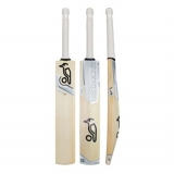 KOOKABURRA GHOST PRO JUNIOR CRICKET BAT